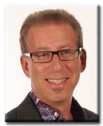 Dr. Michael J. Miller picture